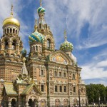 church-of-the-savior-saint-petersburg-russia-church-architecture-world