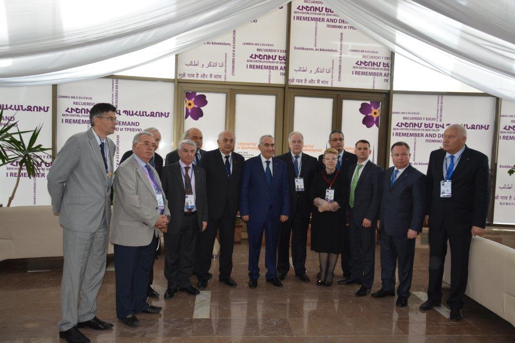 Armenia20154