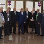 Armenia2015Slider